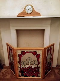 In St Cloud - Fireplace mantle - photo prop too! Saint Cloud, 34769