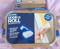 Edge N Roll for Painting Burke, 22015