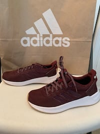 Adidas Running Shoes  size 7.5 B44830