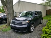 Scion - xB - 2010 Middletown, 17057