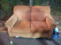 Love seat excellent condition Grovetown, 30813