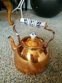 Kettle - brand new Lawrence, 66044