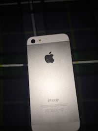 iPhone 5s selling for parts Ajax, L1S 3X4