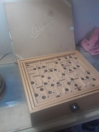 Labyrinth board game set Murray, 84107