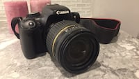 Canon t2i Camera (body only)
