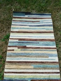 Rugs Chelmsford, 01863