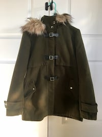 Women's coat ( large ) Chicago, 60629