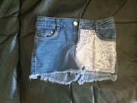 clothes girls for 4 to 6 years old  Coquitlam, V3B 4R9