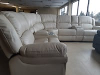 WAREHOUSE SPECIAL SALE! Vaughan