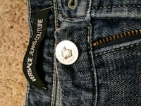 Versace Jeans Couture Round Rock, 78665