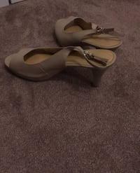 Nine West shoes size 10 Columbia, 21044