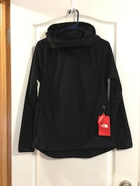 New Women's The North Face Glacier Alpine Hoodie (size XS) Calgary, T3P 0A3