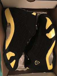Retro 14 Youngstown, 44505
