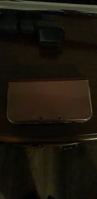 3DS XL Hacked Toronto, M4Y 3A6