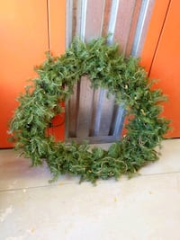 Extra large Wreath Barrie, L4N 2V3