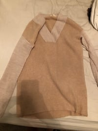 Anthropologie sweater Dallas, 75226