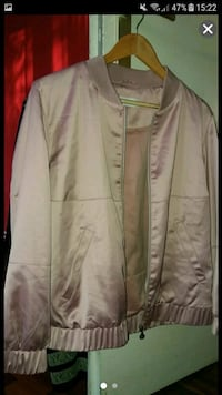 Judith Williams Übergangsjacke Blouson Frankfurt am Main, 60433