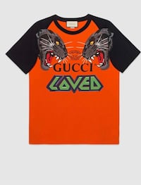Gucci shirt  Washington, 20024