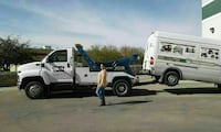 Towing service 823 575 best El Paso, 79903