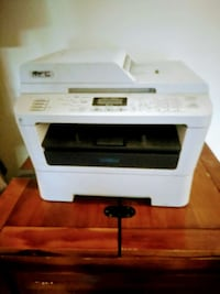 Brother printer not wireless. ln very good conditi Centreville, 20120
