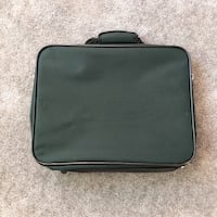 Garment bag travel bag Los Angeles, 90025