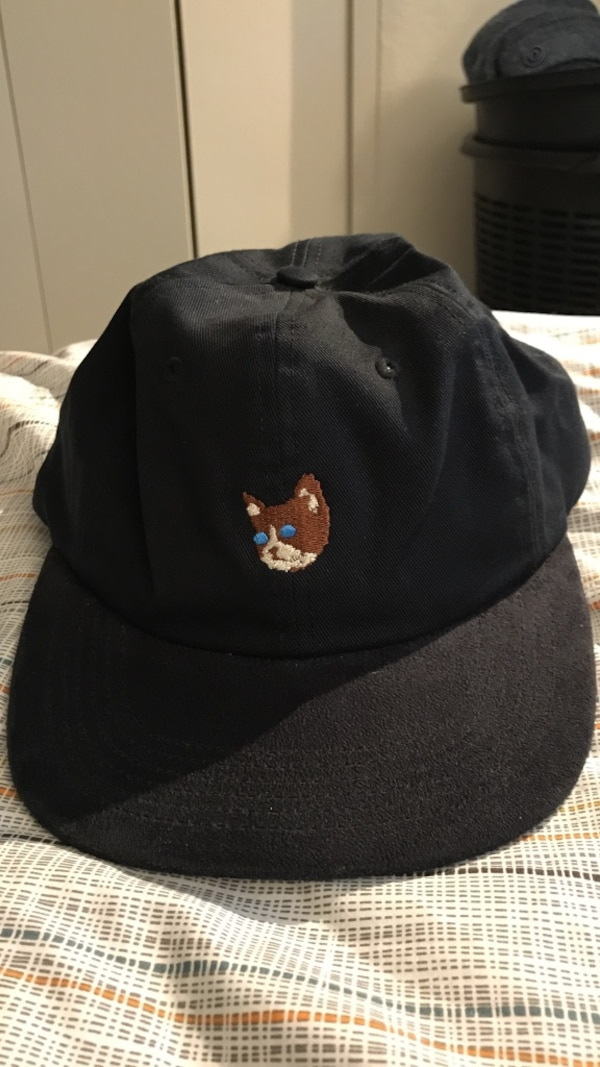 168395ad3952 Used Golf wang hat. for sale in New York - letgo