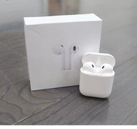 i12 Airpods