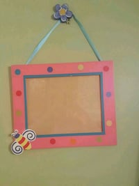 Hanging Picture Frame 53 km