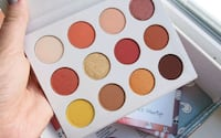 ColourPop - Yes, Please!  Mississauga