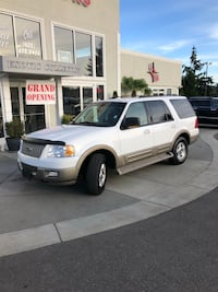 Ford - Expedition - 2004 Lynnwood, 98036