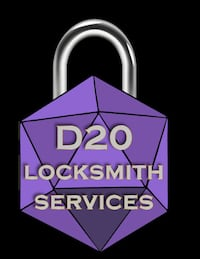 locksmith services  Grand Junction, 81501