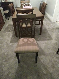 2chairs 25$ each or 2 for 40 new  Bloomfield, 07003