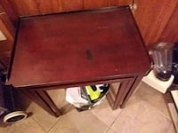 For sale 3 tables  North Saanich, V8L 5S6