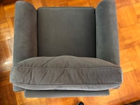 Arm Chairs for Sale $150.00 Each New York, 11205