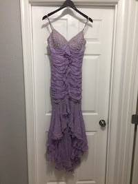Prom/ Ring Dance/ Homecoming/ Formal Dress Gown Virginia Beach, 23452