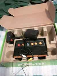 Game console Brockton, 02301