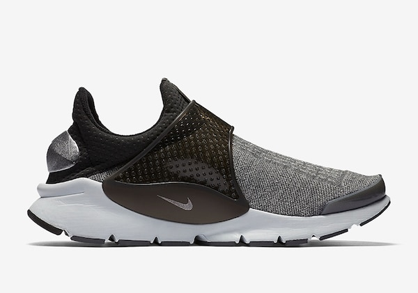 Men's Nike Sock Dart Premium