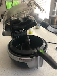 T-gal actifry family Milton, L9T 1M5