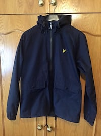 Chaqueta lyle and scott Madrid, 28012