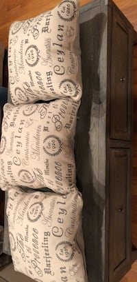 3 Pillows Westmont, 60559