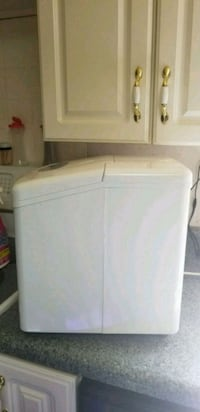 Ice maker Youngsville, 27596