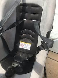 Car seat Centreville, 20121