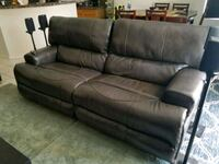 Reclining Couch Set Chandler, 85226
