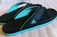ADIDAS Women's Adilette CF+ Yoga & Summer Sandals  Hyattsville, 20783