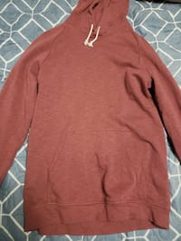 H&M Hoodie (Size Small) Kitchener, N2A 3Z3