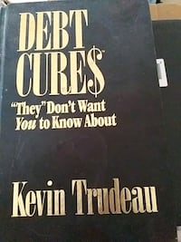 Debt Cures $2 Las Cruces, 88001