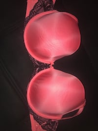 Brand New Peach Bra  Compton, 90220