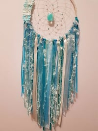 Hand-Made 8 inch Dreamcatcher  Mississauga, L4T 3N4