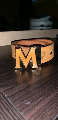 Belt Baltimore, 21224