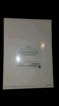 Brand New iPad 6th Generation Silver WiFi Cellular Virginia Beach, 23453
